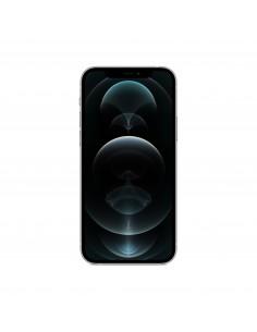 apple-iphone-12-pro-15-5-cm-6-1-dubbla-sim-kort-ios-14-5g-512-gb-silver-1.jpg