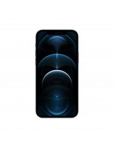 apple-iphone-12-pro-15-5-cm-6-1-dubbla-sim-kort-ios-14-5g-512-gb-bl-1.jpg