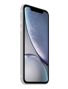 apple-iphone-xr-15-5-cm-6-1-kaksois-sim-ios-14-4g-64-gb-valkoinen-1.jpg