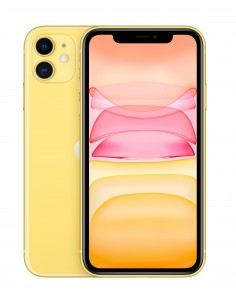 apple-iphone-11-15-5-cm-6-1-dubbla-sim-kort-ios-14-4g-64-gb-gul-1.jpg