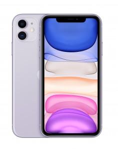 apple-iphone-11-15-5-cm-6-1-dubbla-sim-kort-ios-14-4g-64-gb-lila-1.jpg