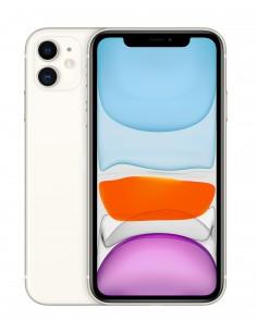 apple-iphone-11-15-5-cm-6-1-kaksois-sim-ios-14-4g-128-gb-valkoinen-1.jpg