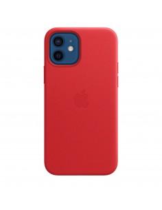 apple-mhkd3zm-a-matkapuhelimen-suojakotelo-15-5-cm-6-1-suojus-punainen-1.jpg