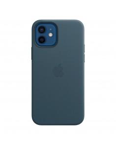 apple-mhke3zm-a-mobile-phone-case-15-5-cm-6-1-cover-blue-1.jpg