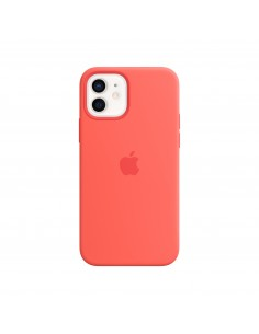 apple-mhl03zm-a-mobile-phone-case-15-5-cm-6-1-cover-pink-1.jpg