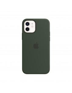 apple-mhl33zm-a-mobile-phone-case-15-5-cm-6-1-cover-green-1.jpg