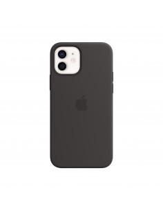 apple-mhl73zm-a-mobile-phone-case-15-5-cm-6-1-cover-black-1.jpg