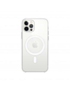 apple-mhlm3zm-a-mobiltelefonfodral-15-5-cm-6-1-omslag-transparent-1.jpg