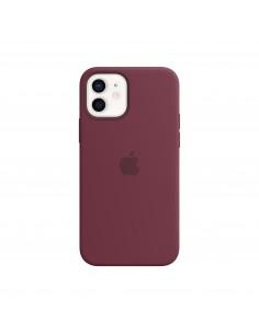 apple-mhl23zm-a-mobile-phone-case-15-5-cm-6-1-cover-purple-1.jpg