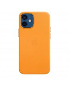 apple-mhk63zm-a-matkapuhelimen-suojakotelo-13-7-cm-5-4-suojus-oranssi-1.jpg