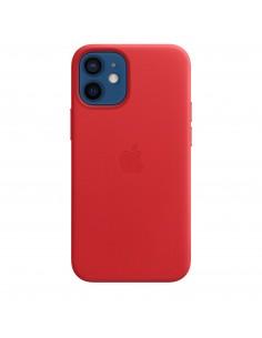 apple-mhk73zm-a-matkapuhelimen-suojakotelo-13-7-cm-5-4-suojus-punainen-1.jpg