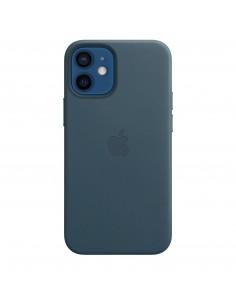 apple-mhk83zm-a-matkapuhelimen-suojakotelo-13-7-cm-5-4-suojus-sininen-1.jpg