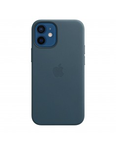 apple-mhk83zm-a-mobiltelefonfodral-13-7-cm-5-4-omslag-bl-1.jpg