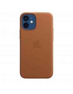 apple-mhk93zm-a-matkapuhelimen-suojakotelo-13-7-cm-5-4-suojus-ruskea-1.jpg