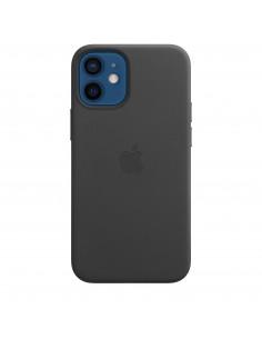 apple-mhka3zm-a-matkapuhelimen-suojakotelo-13-7-cm-5-4-suojus-musta-1.jpg