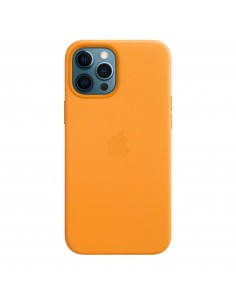 apple-mhkh3zm-a-matkapuhelimen-suojakotelo-17-cm-6-7-suojus-oranssi-1.jpg