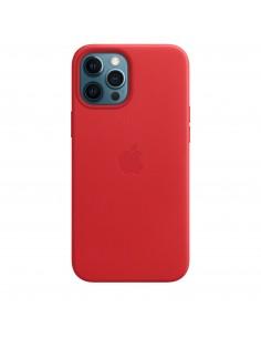 apple-mhkj3zm-a-mobiltelefonfodral-17-cm-6-7-omslag-rod-1.jpg