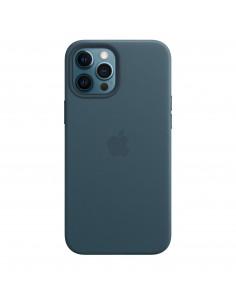 apple-mhkk3zm-a-mobiltelefonfodral-17-cm-6-7-omslag-bl-1.jpg