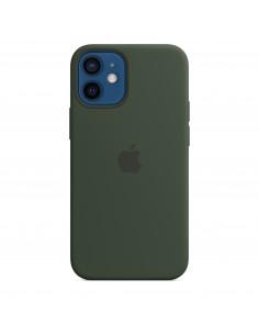 apple-mhkr3zm-a-matkapuhelimen-suojakotelo-13-7-cm-5-4-suojus-vihrea-1.jpg