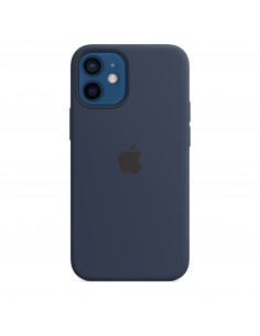 apple-mhku3zm-a-mobile-phone-case-13-7-cm-5-4-cover-navy-1.jpg