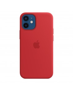 apple-mhkw3zm-a-mobile-phone-case-13-7-cm-5-4-cover-red-1.jpg