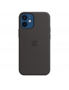 apple-mhkx3zm-a-mobiltelefonfodral-13-7-cm-5-4-omslag-svart-1.jpg