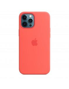 apple-mhl93zm-a-matkapuhelimen-suojakotelo-17-cm-6-7-suojus-vaaleanpunainen-1.jpg