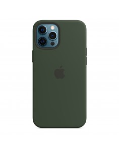 apple-mhlc3zm-a-mobiltelefonfodral-17-cm-6-7-omslag-gron-1.jpg