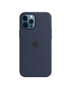 apple-mhld3zm-a-mobiltelefonfodral-17-cm-6-7-omslag-marinbl-1.jpg