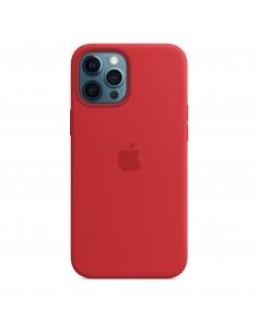 apple-mhlf3zm-a-matkapuhelimen-suojakotelo-17-cm-6-7-suojus-punainen-1.jpg
