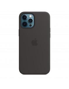 apple-mhlg3zm-a-mobile-phone-case-17-cm-6-7-cover-black-1.jpg