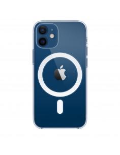 apple-mhll3zm-a-matkapuhelimen-suojakotelo-13-7-cm-5-4-suojus-lapinakyva-1.jpg