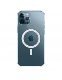 apple-mhln3zm-a-matkapuhelimen-suojakotelo-17-cm-6-7-suojus-lapinakyva-1.jpg