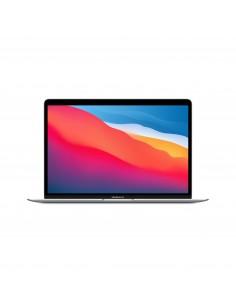 apple-macbook-air-barbar-dator-33-8-cm-13-3-2560-x-1600-pixlar-m-8-gb-256-ssd-wi-fi-6-802-11ax-macos-big-sur-silver-1.jpg