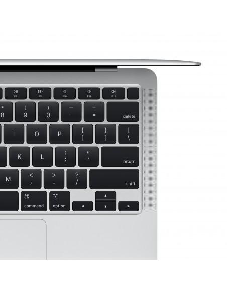 apple-macbook-air-kannettava-tietokone-33-8-cm-13-3-2560-x-1600-pikselia-m-8-gb-256-ssd-wi-fi-6-802-11ax-macos-big-sur-3.jpg
