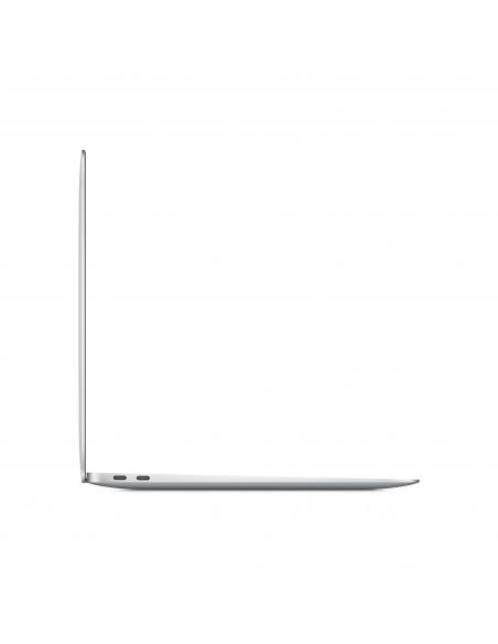 apple-macbook-air-kannettava-tietokone-33-8-cm-13-3-2560-x-1600-pikselia-m-8-gb-256-ssd-wi-fi-6-802-11ax-macos-big-sur-4.jpg