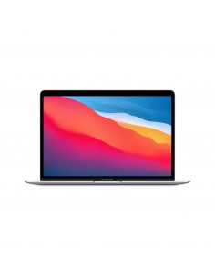 apple-macbook-air-barbar-dator-33-8-cm-13-3-2560-x-1600-pixlar-m-8-gb-512-ssd-wi-fi-6-802-11ax-macos-big-sur-silver-1.jpg