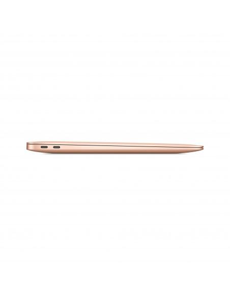 apple-macbook-air-kannettava-tietokone-33-8-cm-13-3-2560-x-1600-pikselia-m-8-gb-256-ssd-wi-fi-6-802-11ax-macos-big-sur-5.jpg
