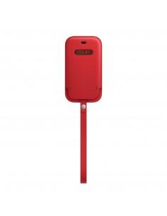 apple-mhmr3zm-a-matkapuhelimen-suojakotelo-13-7-cm-5-4-punainen-1.jpg