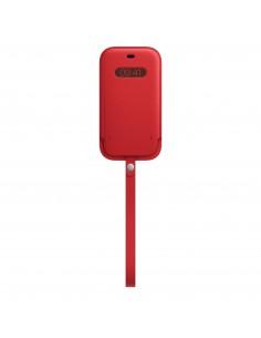 apple-mhye3zm-a-mobiltelefonfodral-15-5-cm-6-1-overdrag-rod-1.jpg