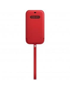 apple-mhyj3zm-a-mobile-phone-case-17-cm-6-7-sleeve-red-1.jpg