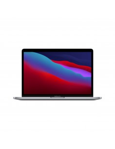 apple-macbook-pro-notebook-33-8-cm-13-3-2560-x-1600-pixels-m-8-gb-256-ssd-wi-fi-6-802-11ax-macos-big-sur-grey-1.jpg