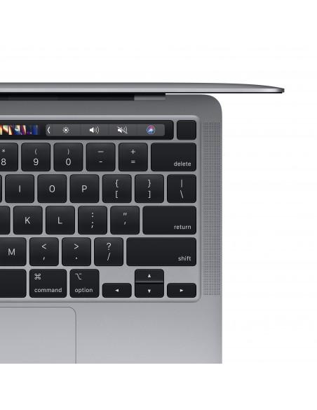 apple-macbook-pro-barbar-dator-33-8-cm-13-3-2560-x-1600-pixlar-m-8-gb-256-ssd-wi-fi-6-802-11ax-macos-big-sur-gr-3.jpg