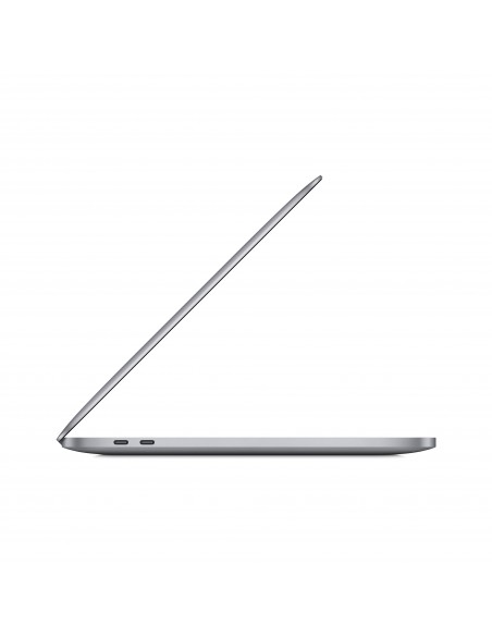 apple-macbook-pro-kannettava-tietokone-33-8-cm-13-3-2560-x-1600-pikselia-m-8-gb-512-ssd-wi-fi-6-802-11ax-macos-big-sur-4.jpg