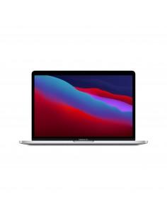 apple-macbook-pro-barbar-dator-33-8-cm-13-3-2560-x-1600-pixlar-m-8-gb-512-ssd-wi-fi-6-802-11ax-macos-big-sur-silver-1.jpg