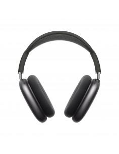 apple-airpods-max-headset-head-band-bluetooth-grey-1.jpg