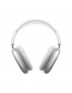 apple-airpods-max-kuulokkeet-paapanta-bluetooth-hopea-1.jpg