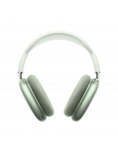 apple-airpods-max-headset-head-band-bluetooth-green-1.jpg