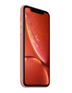 apple-iphone-xr-15-5-cm-6-1-kaksois-sim-ios-14-4g-64-gb-koralli-1.jpg