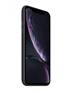 apple-iphone-xr-15-5-cm-6-1-kaksois-sim-ios-14-4g-128-gb-musta-1.jpg